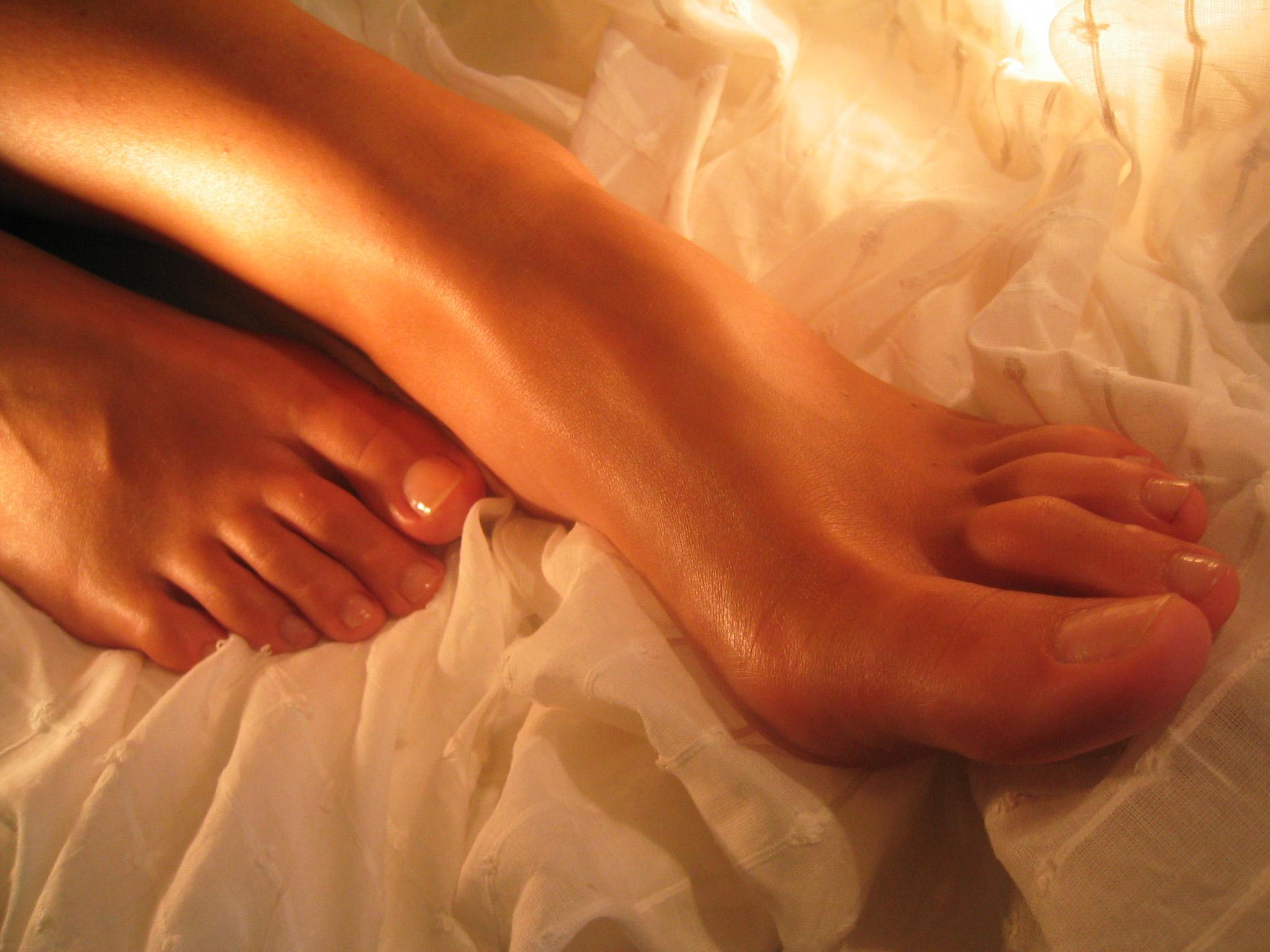 Фото пальчики ног 16 фотография